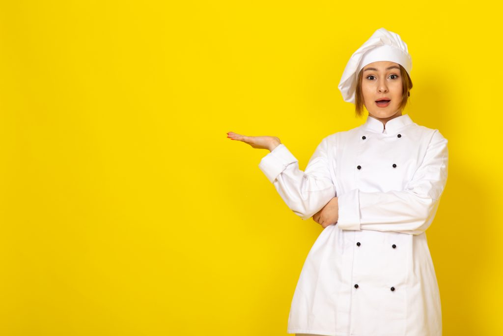 Cocinar con las Mejores ollas express grande